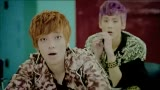 视频:Teen Top《Miss Right》MV
