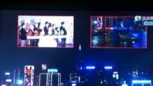 新年快樂@蘇有朋 @张暁恩 @等哥来杭州 @song吖頭666 @申世敏_非缘勿扰 (来自拍客手机客户端 下载地址:http://video.sina.com.cn/app/sinapaike.html)