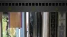 獻給我所有心愛的朋友,新年吉祥安康[手套][温暖帽子][围脖][心](来自拍客手机客户端 下载地址:http://video.sina.com.cn/app/sinapaike.html)