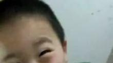 摄于12月30日傍晚(来自拍客手机客户端 下载地址:http://video.sina.com.cn/app/sinapaike.html)