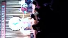 我的未来式,八五至尊[奥特曼][晕]#爱情公寓#,那糖差点没砸死我(来自拍客手机客户端 下载地址:http://video.sina.com.cn/app/sinapaike.html)