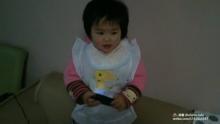 能听的出来吗[嘻嘻]@niuba0307 @chuxinmachenxu @丫丫--麻麻(来自拍客手机客户端 下载地址:http://video.sina.com.cn/app/sinapaike.html)