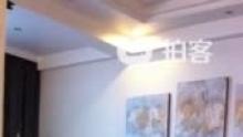 航宝361天,终于在满周岁前撒手自己走了[爱你](来自拍客手机客户端 下载地址:http://video.sina.com.cn/app/sinapaike.html)
