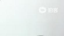 补发视频D412[哈哈][哈哈][哈哈](来自拍客手机客户端 下载地址:http://video.sina.com.cn/app/sinapaike.html)