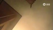 新年快乐,蛇年吉祥,身体健康,财源滚滚!(来自拍客手机客户端 下载地址:http://video.sina.com.cn/app/sinapaike.html)