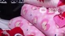 舅舅在藏猫猫 #baby day 201#(来自拍客手机客户端 下载地址:http://video.sina.com.cn/app/sinapaike.html)