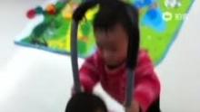 244 姐姐推妹妹绕圈圈[哈哈][哈哈][哈哈][哈哈](来自拍客手机客户端 下载地址:http://video.sina.com.cn/app/sinapaike.html)