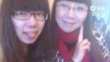 除魔人快来捉我啊,老妈你好圆@wangxian2010(来自拍客手机客户端 下载地址:http://video.sina.com.cn/app/sinapaike.html)