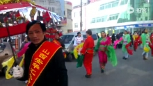 VIDEO0001(来自拍客手机客户端 下载地址:http://video.sina.com.cn/app/sinapaike.html)