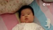 女大力士Day130(来自拍客手机客户端 下载地址:http://video.sina.com.cn/app/sinapaike.html)