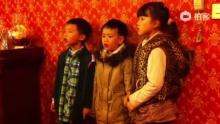 爱国主义者[给力](来自拍客手机客户端 下载地址:http://video.sina.com.cn/app/sinapaike.html)