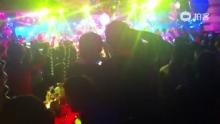 2012年10月20日69缪斯信乐团演唱会片段''''(来自拍客手机客户端 下载地址:http://video.sina.com.cn/app/sinapaike.html)