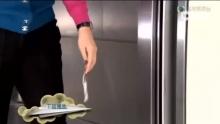 愛回家209預告(来自拍客手机客户端 下载地址:http://video.sina.com.cn/app/sinapaike.html)