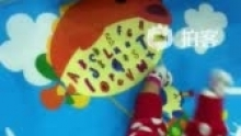 290 我翻 我翻 我翻翻翻 撞到了[泪][泪][泪][泪](来自拍客手机客户端 下载地址:http://video.sina.com.cn/app/sinapaike.html)