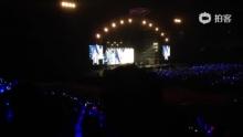 五月天演唱会,重庆,2013七(来自拍客手机客户端 下载地址:http://video.sina.com.cn/app/sinapaike.html)