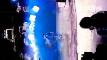 video_20130407_160622(来自拍客手机客户端 下载地址:http://video.sina.com.cn/app/sinapaike.html)