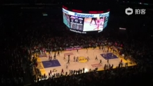 A Win for Kobe!(来自拍客手机客户端 下载地址:http://video.sina.com.cn/app/sinapaike.html)