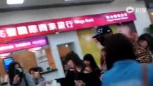 VIDEO0515(来自拍客手机客户端 下载地址:http://video.sina.com.cn/app/sinapaike.html)