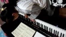 849第11条@七音树音乐工作室(来自拍客手机客户端 下载地址:http://video.sina.com.cn/app/sinapaike.html)