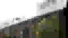 #315爆料#(来自拍客手机客户端 下载地址:http://video.sina.com.cn/app/sinapaike.html)