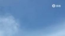 普吉岛巴东、皮皮鸡蛋岛2013.4.15、16(来自拍客手机客户端 下载地址:http://video.sina.com.cn/app/sinapaike.html)