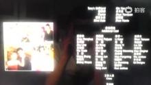 101次求婚,真的很好看[ok][good](来自拍客手机客户端 下载地址:http://video.sina.com.cn/app/sinapaike.html)