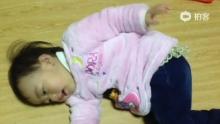 D496躺在地上享受的唱啦啦歌[哈哈][哈哈](来自拍客手机客户端 下载地址:http://video.sina.com.cn/app/sinapaike.html)