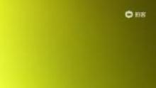 第十三首翻唱歌曲,一首放声唱的歌,致青春走过的轨迹。[给力](来自拍客手机客户端 下载地址:http://video.sina.com.cn/app/sinapaike.html)