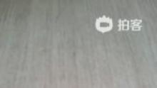十八罗汉(来自拍客手机客户端 下载地址:http://video.sina.com.cn/app/sinapaike.html)