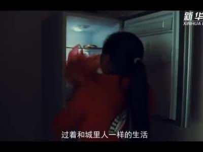 """云南:聚焦""""三区三州""""脱贫攻坚 """"五湖""""为家"""