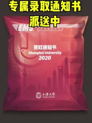 http://shanghai.xinmin.cn/xmsq/2020/08/06/31781310.html