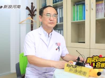 医疗美容科主任李永林