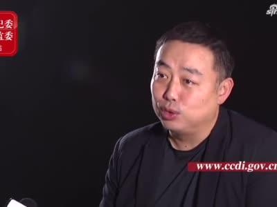 刘国梁在郑州接受专访:国际乒联觉得中国是最安全的