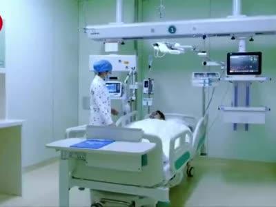 """""""以人为本、近悦远来""""重庆医科大学附属第二医院与你相遇川大"""