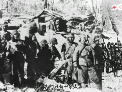 """红肩章说历史丨《揭秘抗联战士的""""天然无烟灶具""""》"""